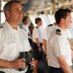 Corso S.S.O. (Ship Security Officer )