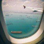 Maritime security e aviation security: imparare dai migliori